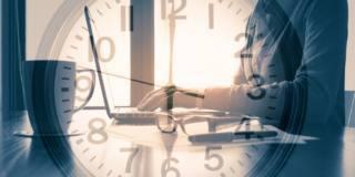 Lavoro notturno: ci sono maggiori rischi di cancro