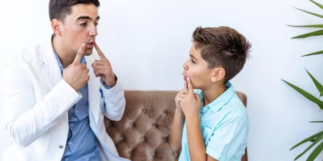Autismo e Covid: l'isolamento peggiora le condizioni dei bambini