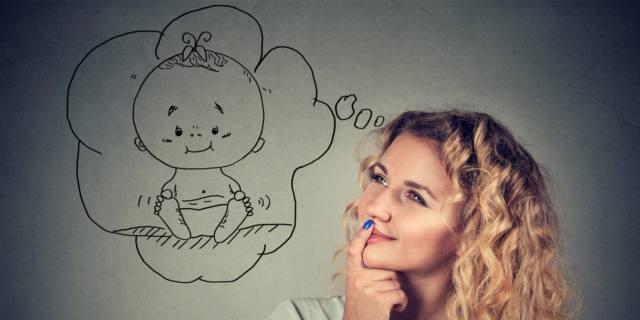 Endometriosi: avere figli non è impossibile