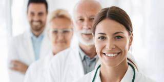 Medicina di genere: a che punto siamo?