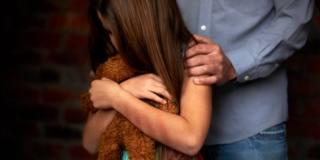 Covid-19, aumentano le paure dei genitori per i figli