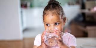 Diabete dei bambini in aumento per colpa della pandemia