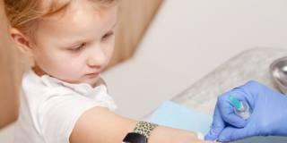 Meningite batterica: un esame del sangue predice le forme gravi