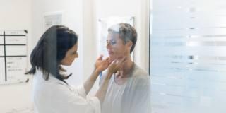 Fecondazione assistita: chi ha problemi di tiroide rischia l'insuccesso