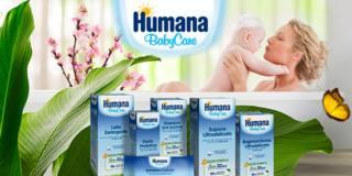 In estate scegli i prodotti giusti per la cura della pelle del tuo piccolo
