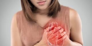 Malattie cardiovascolari: il Covid-19 le ha fatte trascurare