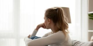 La depressione nasce da un'infiammazione?