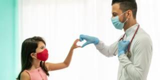 Una tecnica all'avanguardia migliora la cura della tachicardia nei bambini