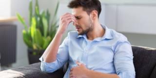 Campylobacter, ci si contagia anche con il contatto sessuale