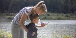 Asma, l'importanza di seguire la terapia