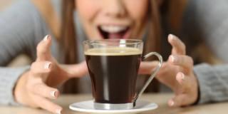 Caffè, un alleato contro il melanoma