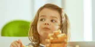 Celiachia: in 25 anni raddoppiati i bambini colpiti