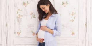 MICI: la gravidanza è possibile