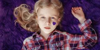 Epilessia in adolescenza: può portare alla depressione