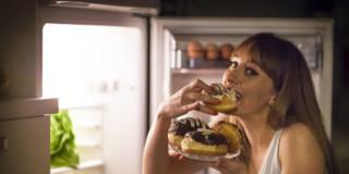 Food craving, quando il desiderio di cibo diventa malattia