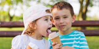 Preservare il benessere dei denti dei bambini, anche con la prevenzione