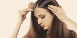 Perdita di capelli: nasce il primo centro integrato per le cure