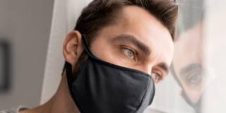 Covid-19, anche i testicoli a rischio infezione
