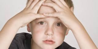 Emicrania ed epilessia legate a una mutazione genetica?