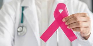 Recidive del tumore al seno: un nuovo farmaco le previene