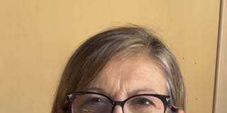 Dottoressa Carla Sogos