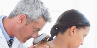 I tumori della pelle sono in aumento anche tra i giovani: è allarme