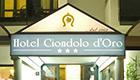 Hotel Ciondolo D'Oro
