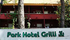 Park Hotel Grilli