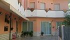 Hotel Villa Cicchini