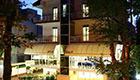 Hotel Villa Isola